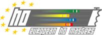 european H0 masters